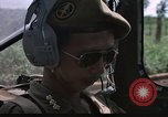 Image of United States Air Force personnel Vietnam, 1965, second 7 stock footage video 65675077200