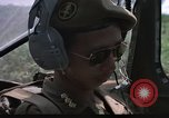 Image of United States Air Force personnel Vietnam, 1965, second 8 stock footage video 65675077200