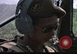 Image of United States Air Force personnel Vietnam, 1965, second 9 stock footage video 65675077200