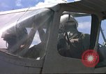 Image of United States Air Force personnel Vietnam, 1965, second 12 stock footage video 65675077201