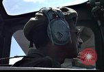 Image of United States Air Force personnel Vietnam, 1965, second 5 stock footage video 65675077203