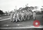 Image of United States Air Force personnel Vietnam, 1965, second 2 stock footage video 65675077207