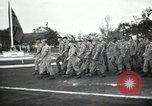 Image of United States Air Force personnel Vietnam, 1965, second 4 stock footage video 65675077207