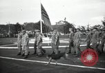 Image of United States Air Force personnel Vietnam, 1965, second 6 stock footage video 65675077207