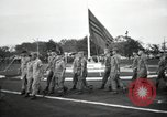 Image of United States Air Force personnel Vietnam, 1965, second 7 stock footage video 65675077207