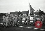 Image of United States Air Force personnel Vietnam, 1965, second 8 stock footage video 65675077207