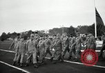 Image of United States Air Force personnel Vietnam, 1965, second 9 stock footage video 65675077207