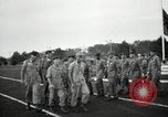 Image of United States Air Force personnel Vietnam, 1965, second 10 stock footage video 65675077207