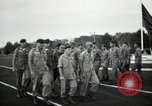 Image of United States Air Force personnel Vietnam, 1965, second 11 stock footage video 65675077207