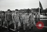 Image of United States Air Force personnel Vietnam, 1965, second 12 stock footage video 65675077207