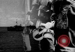 Image of Landing Ship Tanks United States USA, 1944, second 1 stock footage video 65675077214
