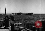 Image of Landing Ship Tanks United States USA, 1944, second 6 stock footage video 65675077214
