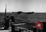 Image of Landing Ship Tanks United States USA, 1944, second 7 stock footage video 65675077214