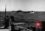 Image of Landing Ship Tanks United States USA, 1944, second 8 stock footage video 65675077214