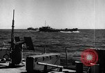 Image of Landing Ship Tanks United States USA, 1944, second 9 stock footage video 65675077214