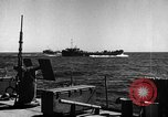 Image of Landing Ship Tanks United States USA, 1944, second 10 stock footage video 65675077214