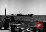 Image of Landing Ship Tanks United States USA, 1944, second 11 stock footage video 65675077214