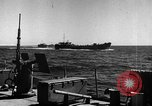 Image of Landing Ship Tanks United States USA, 1944, second 12 stock footage video 65675077214