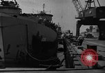 Image of Landing Ship Tanks United States USA, 1944, second 2 stock footage video 65675077218