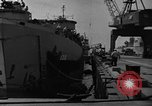 Image of Landing Ship Tanks United States USA, 1944, second 3 stock footage video 65675077218