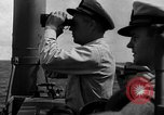 Image of Landing Ship tTnks European Theater, 1944, second 3 stock footage video 65675077219