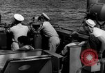Image of Landing Ship tTnks European Theater, 1944, second 4 stock footage video 65675077219
