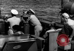 Image of Landing Ship tTnks European Theater, 1944, second 5 stock footage video 65675077219