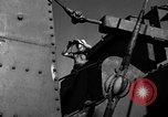 Image of Landing Ship tTnks European Theater, 1944, second 8 stock footage video 65675077219