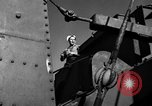 Image of Landing Ship tTnks European Theater, 1944, second 10 stock footage video 65675077219