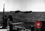 Image of Landing Ship tTnks European Theater, 1944, second 11 stock footage video 65675077219