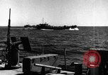 Image of Landing Ship tTnks European Theater, 1944, second 12 stock footage video 65675077219