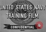 Image of landing boats United States USA, 1944, second 4 stock footage video 65675077223