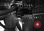 Image of 8th Photographic Reconnaissance Squadron Australia, 1943, second 1 stock footage video 65675077235