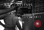 Image of 8th Photographic Reconnaissance Squadron Australia, 1943, second 2 stock footage video 65675077235