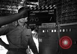 Image of 8th Photographic Reconnaissance Squadron Australia, 1943, second 3 stock footage video 65675077235