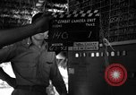 Image of 8th Photographic Reconnaissance Squadron Australia, 1943, second 4 stock footage video 65675077235