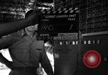 Image of 8th Photographic Reconnaissance Squadron Australia, 1943, second 5 stock footage video 65675077235