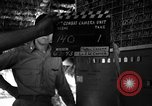Image of 8th Photographic Reconnaissance Squadron Australia, 1943, second 6 stock footage video 65675077235