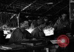 Image of 8th Photographic Reconnaissance Squadron Australia, 1943, second 4 stock footage video 65675077236