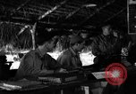 Image of 8th Photographic Reconnaissance Squadron Australia, 1943, second 5 stock footage video 65675077236