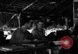 Image of 8th Photographic Reconnaissance Squadron Australia, 1943, second 8 stock footage video 65675077236