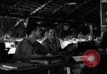 Image of 8th Photographic Reconnaissance Squadron Australia, 1943, second 9 stock footage video 65675077236