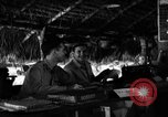 Image of 8th Photographic Reconnaissance Squadron Australia, 1943, second 10 stock footage video 65675077236