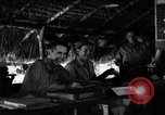 Image of 8th Photographic Reconnaissance Squadron Australia, 1943, second 11 stock footage video 65675077236