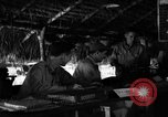 Image of 8th Photographic Reconnaissance Squadron Australia, 1943, second 12 stock footage video 65675077236