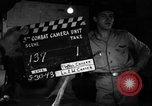 Image of 8th Photographic Reconnaissance Squadron Australia, 1943, second 6 stock footage video 65675077237