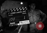 Image of 8th Photographic Reconnaissance Squadron Australia, 1943, second 8 stock footage video 65675077237