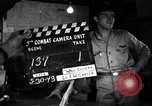 Image of 8th Photographic Reconnaissance Squadron Australia, 1943, second 9 stock footage video 65675077237