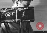 Image of 8th Photographic Reconnaissance Squadron Australia, 1943, second 3 stock footage video 65675077242
