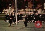 Image of navy recruits Illinois United States USA, 1947, second 3 stock footage video 65675077250